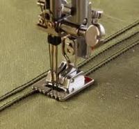 Patka sámková (výpustková) XC1971002/F037