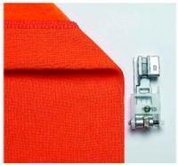 Patka pro slepý steh 49613020 coverlock Elna