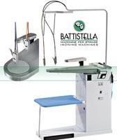 Detašovací stůl Battistella Venere - zařízení