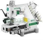 Šicí stroj vícejehlový ZJ1414-100-403-601-603-04127 SET