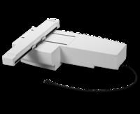 Vyšívací modul  na šicí stroj Bernina 580/560