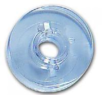 Příslušenství Gritzner - plastová cívka 10 ks