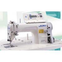 JUKI DDL-8700-7WB, průmyslový šicí stroj