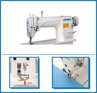 Šicí stroj JUKI DDL-8300N 1-jehlový šicí stroj se spodním podáváním