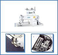 Šicí stroj JUKI  DLN-5410N-7WB/AK85/SC920C/M92/CP180A jehelní podávání