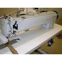 Průmyslový šicí stroj EUROMAC 1509/7-63 FA/ PFA