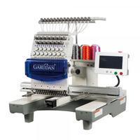Vyšívací stroj Garudan GES/ A-T1501C