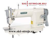 SIRUBA L818F-L1 1-jehlový šicí stroj na lehké materiály (kpl)