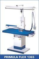 FLEX 1365 kpl.-PRIMULA žehlící stůl na švy plná verze