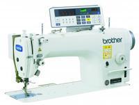 Brother S-7200C-základní průmyslový stroj