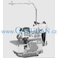ŠICÍ STROJ GARUDAN SH-7084-A43-H14 (KOMPLET)