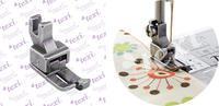 Patka kompenzační pro domácí šicí stroje, pravá 3.0 mm