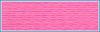 VYŠÍVACÍ NIT SILK 1637 - 120/D2 5000m