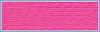 VYŠÍVACÍ NIT SILK 1645 - 120/D2 5000m