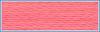 VYŠÍVACÍ NIT SILK 1650 - 120/D2 5000m