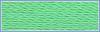 VYŠÍVACÍ NIT SILK 1720 - 120/D2 5000m