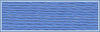 VYŠÍVACÍ NIT SILK 1834 - 120/D2 5000m