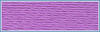 VYŠÍVACÍ NIT SILK 1876 - 120/D2 5000m