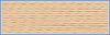 VYŠÍVACÍ NIT SILK 1914 - 120/D2 5000m