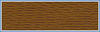 VYŠÍVACÍ NIT SILK 1946 - 120/D2 5000m