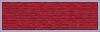VYŠÍVACÍ NIT POLY 3630 - 120/D2