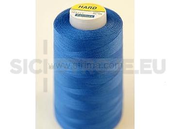 Nitě BLUE BOX-HARD 100% PES 5000y modrá