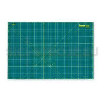 Řezací podložka Olfa - RM-IC-M - 920mm x 610mm x 1.6mm