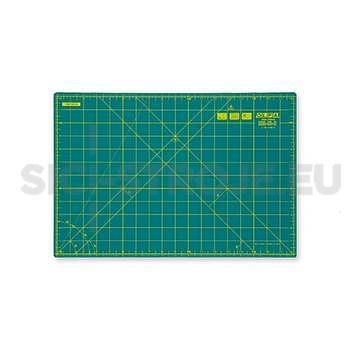 Řezací podložka Olfa - RM-IC-C - 450mm x 300mm x 1.6mm