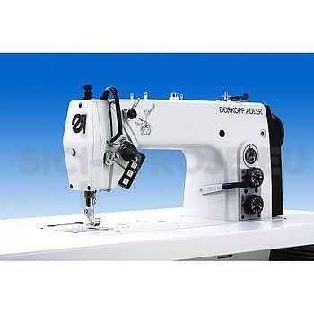 Šicí průmyslový stroj DÜRKOPP - ADLER 271-140342