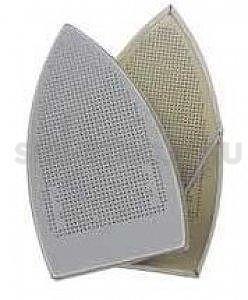 Teflonový návlek pro Veit HD2000 / 2002