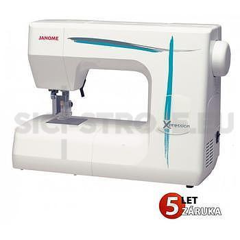 Plstící stroj pro dekorování tkanin - zatkávání vlny pomocí Punching Tool - ZÁRUKA 5 let - 1