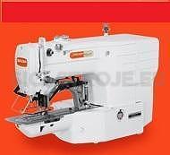 Siruba BT290-C2 závorovací šicí stroj sešívání gumičky