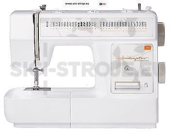 Šicí stroj HUSQVARNA CLASS E20