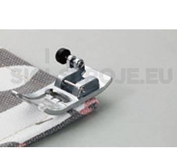 Patka základní (A) pro šicí stroje s rotačním chapačem