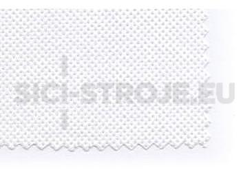 120gr white-nažehlovací vlizelin (Potřeby nejen pro patchwork)