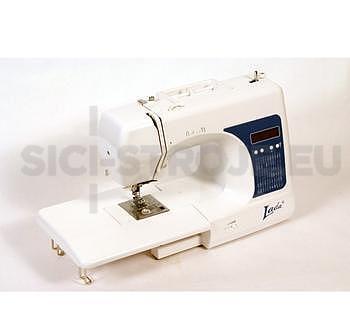 Přídavný stolek pro LADA SCM 986