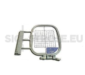 RÁMEČEK K PR 620II/PR650PR655 100 x 100 mm
