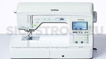 Brother NV1100 šicí stroj