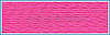 VYŠÍVACÍ NIT SILK 1642 - 120/D2 5000m