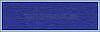 VYŠÍVACÍ NIT SILK 1822 - 120/D2 5000m