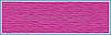 VYŠÍVACÍ NIT SILK 1883 - 120/D2 5000m