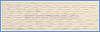 VYŠÍVACÍ NIT SILK 1908 - 120/D2 5000m