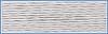 VYŠÍVACÍ NIT SILK 1957 - 120/D2 5000m