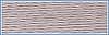 VYŠÍVACÍ NIT SILK 1958 - 120/D2 5000m