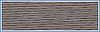 VYŠÍVACÍ NIT SILK 1959 - 120/D2 5000m