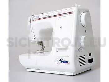 Šicí stroj VERONICA 404 ořez - 1