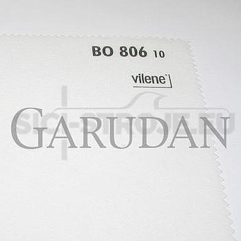 VLIZELÍN (TRHACÍ PODKLADOVÝ MATERIÁL) VILENE 50g - BÍLÝ (ŠÍŘKA 90cm)