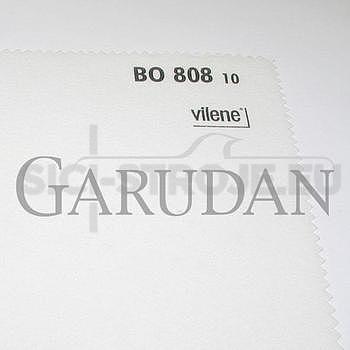 VLIZELÍN (TRHACÍ PODKLADOVÝ MATERIÁL) VILENE 75g - BÍLÝ (ŠÍŘKA 90cm)