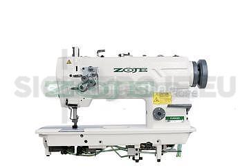 Šicí stroj Zoje ZJ8420A SET