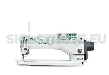 Šicí stroj Zoje ZJ9701LAR-D3-800/PF SET